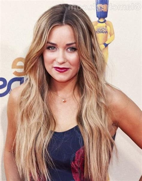 part down the middle hair style 15 best of long hairstyles parted in the middle