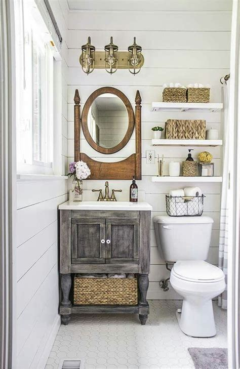 country style bathroom ideas best 25 country style bathrooms ideas on