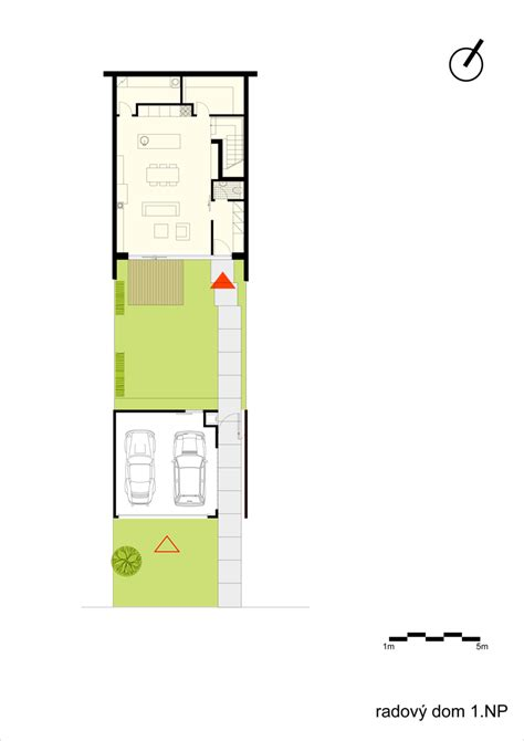 terraced house floor plan terrace house plans escortsea
