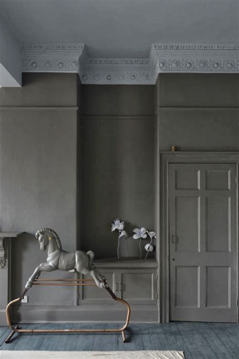 wandfarbe taupe 47 best images about taupe als wandfarbe on