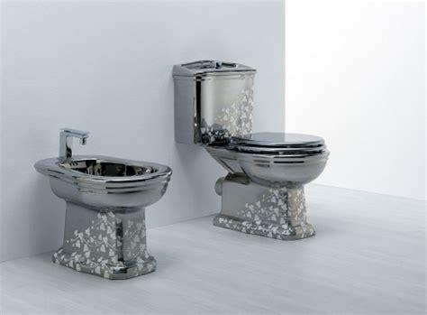 toilette mit eingebautem bidet wasserkasten f 252 r toilette eckventil waschmaschine