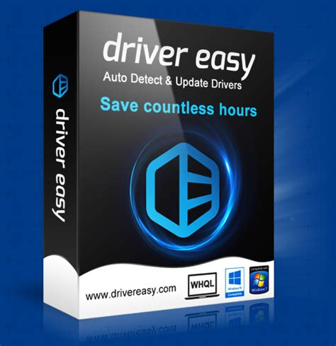 driver easy driver easy free 3 000 000 users trusted driver updater