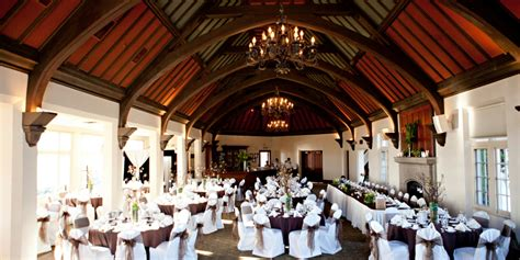 wedding venues east mira vista golf country club weddings