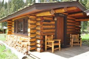 porcupine cabin big sky montana adventure journal
