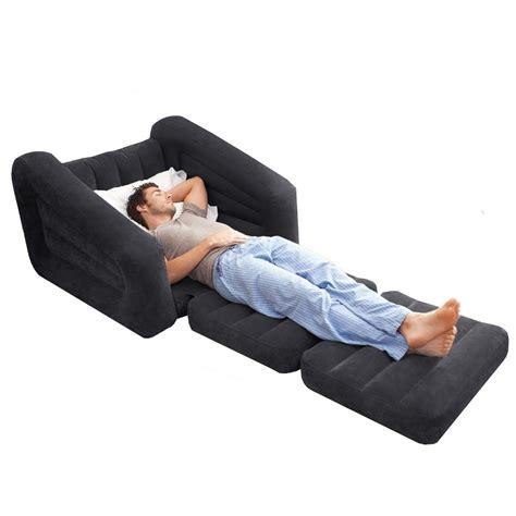 intex pull out sofa 20 top intex pull out chairs sofa ideas