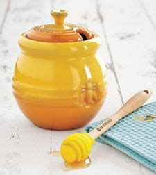 17 best images about honey pots & jelly jars & syrup