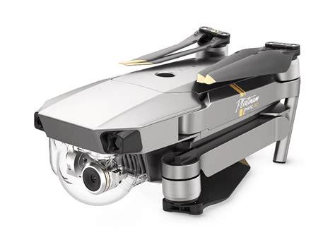 dji mavic pro platinum drone satin al oyuncakhobi
