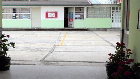 imagenes satelitales de zinacantepec zinacantepec colegio de estudios cient 237 ficos y