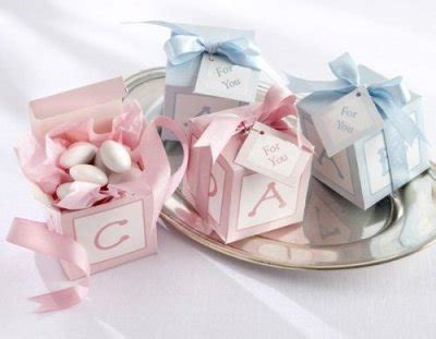 Baby Shower Favors Cheap by Baby Shower Favor Ideas