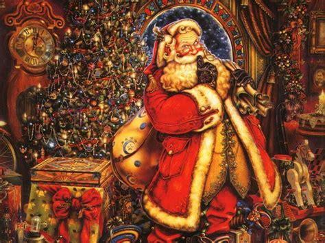 merry christmas wallpaper vintage victorian christmas vintage wallpaper 11329818 fanpop