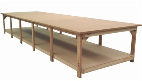 large work bench custom work benches bitsen hardware