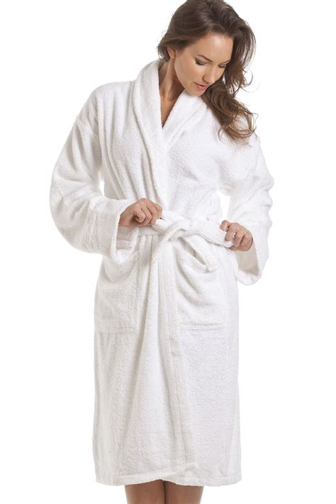fedor emelianenko bench press bathroom robes 28 images bathrobes decorlinen com