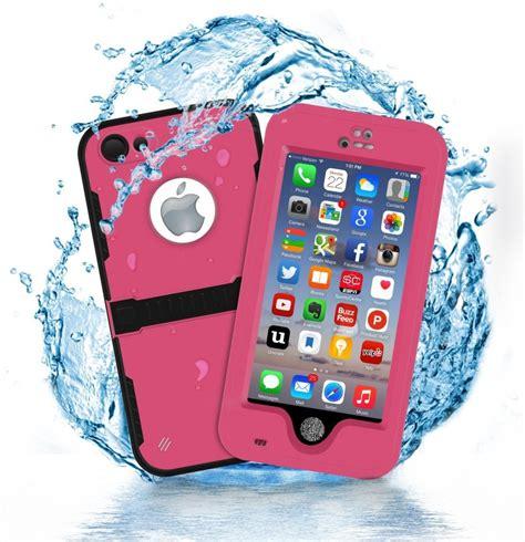 Waterproof 2 Meter For Iphone 6 Plus waterproof covers for iphone 6 plus