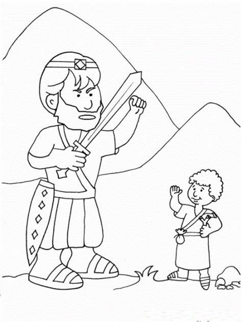 bible coloring pages for 3 year olds 24 best images about sunday school 2 3 year olds on