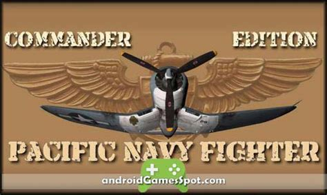 air navy fighters full version apk download pacific navy fighter android apk free download