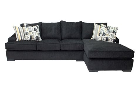 Sofa Chaise Cheap Randy Gregory Design Sofa Chaise Chaise Lounge Sofa Cheap