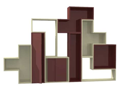misure scaffali sistema di scaffali librerie e mensole componibili su
