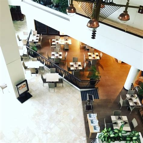 agoda ivory by ayola hotel santika bandung indonesia review hotel