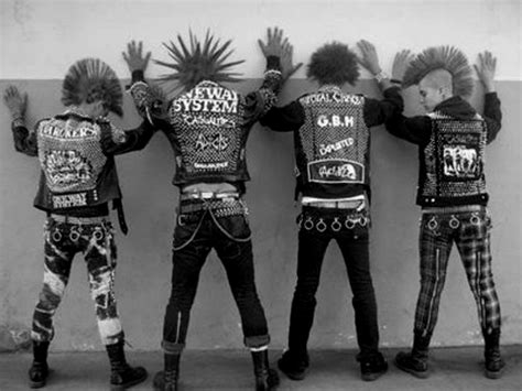 imagenes emo punk rock punks gomelos y la comisi 243 n hist 243 rica por grupo espiral