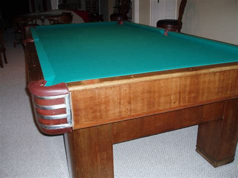 of leisure pool table parts lovely brunswick pool table parts pics of tables design