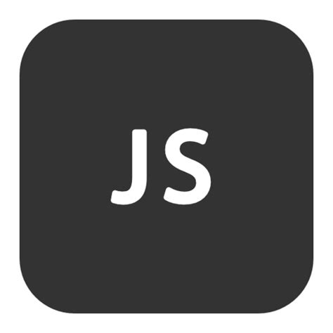 format file js js file format icon download free icons