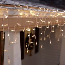 what to use to hang lights tips for hanging outdoor lights
