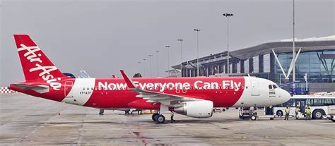 airasia upgrade baggage airasia revised baggage pricing effective january 28 imoney