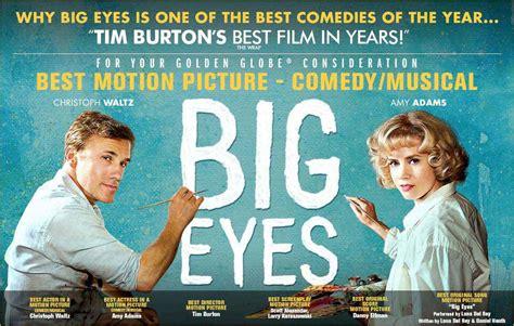 film streaming italiano gratis big eyes 2014 film streaming italiano gratis