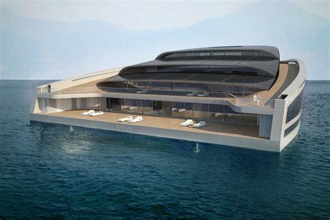 yacht interni yacht di lusso tra design e innovazione icon design