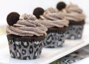 oreo cupcakes recipe dishmaps