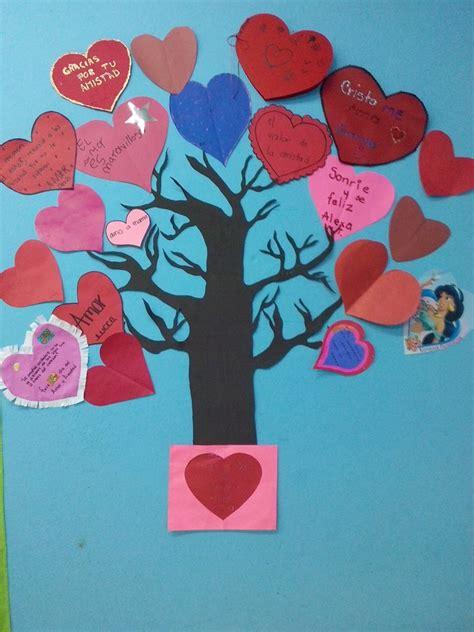 imagenes educativas san valentin decoracion dia del amor y dela amistad 28 imagenes