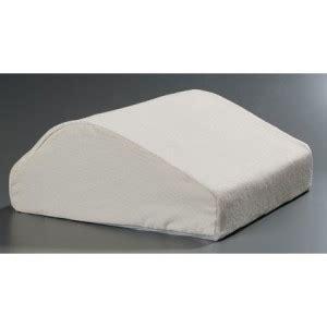 br2500bw betterrest deluxe memory foam bed wedge jobri bed leg wedges memory foam jobri