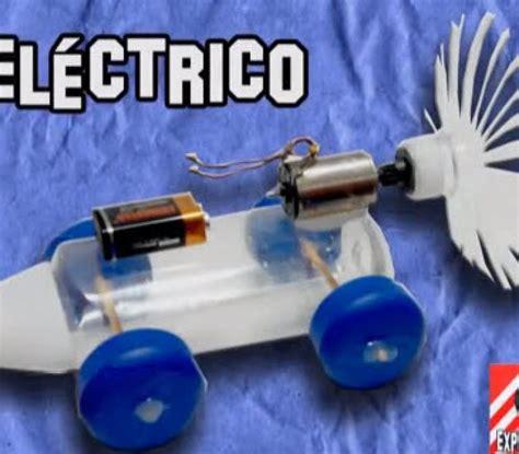 como hacer un carro de c 243 mo como hacer un carro reciclable c 243 mo hacer un coche