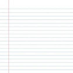 blank graph paper printouts
