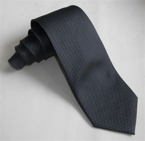 tom ford ties tom ford ties 6am mall