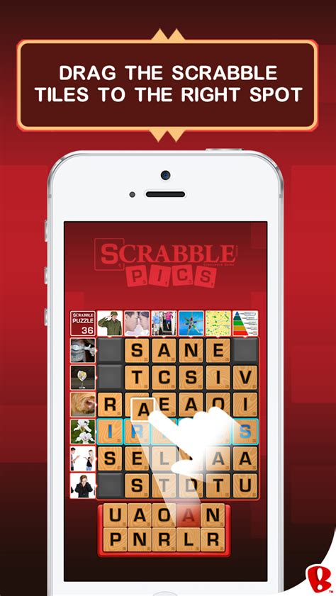free scrabble app app shopper scrabble pics
