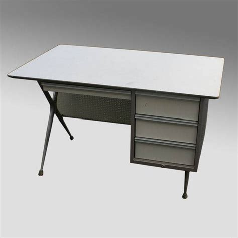 modern metal desks modern metal desks desk modern desks and hutches by
