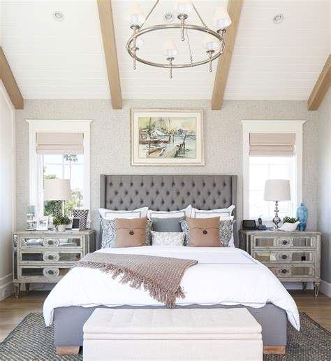 202 best beach house interiors images on pinterest california beach house with modern coastal interiors