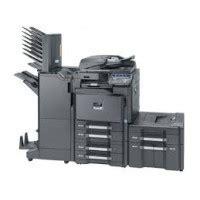 Toner Kyocera For Use In Taskalfa 3051ci Berkualitas 1 printer cartridge for kyocera taskalfa 3051ci toner cartridges printer cartridges toner