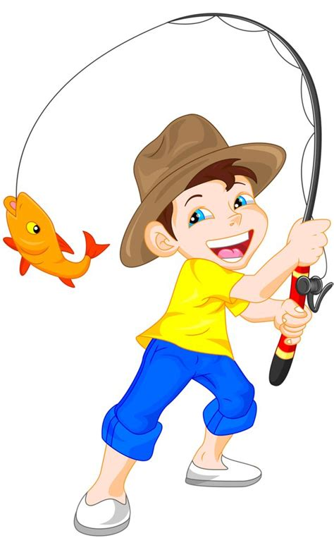 fishing clipart 66 best images about fishing clipart on