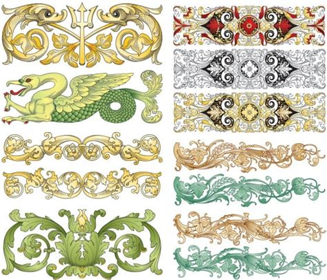 asian pattern ai chinese pattern free vector download 19 151 free vector