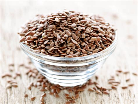 semi di lino cucina semi in cucina propriet 224 come usarli e dosi giornaliere