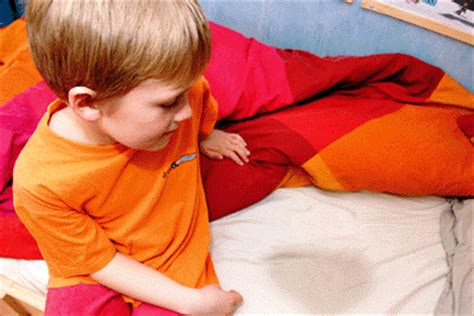 Bed Wetter by Waking Up Solutions To Help Your Child Stop Bedwetting