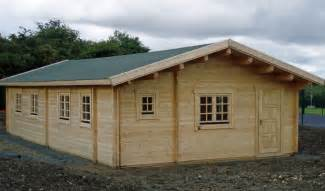 Wooden Outdoor Buildings Image Gallery Large Wooden Sheds