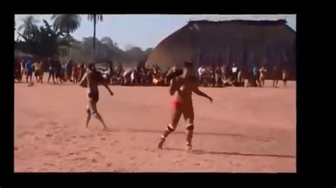 Wants To Add An To Tribe by Tribes Xingu Quot Huka Huka Quot Festival Brazil 2015