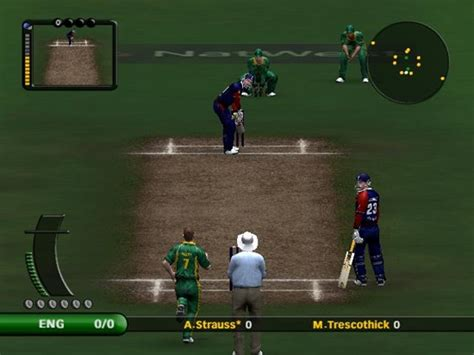 ea games pc games full version free download ea cricket 07 game free download full version for pc