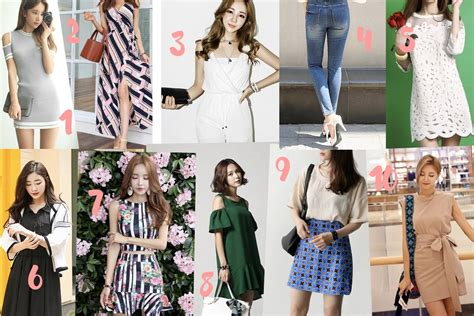 7 Things To Wear On A Date by What To Wear On A Day Date Here Are 10 Ideas The