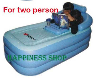 cars inflatable bathtub 25 best ideas about portable bathtub on pinterest diy
