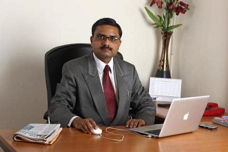 Imt Ghaziabad Distance Learning Mba Review by Arun Mohan Sherry Imt Cdl