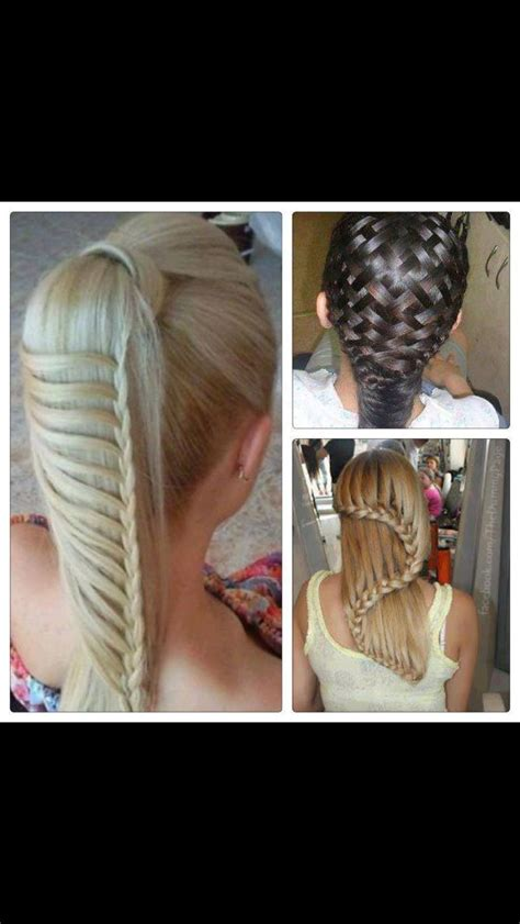 ionic tutorial ita 9 best ideas about hair dues on pinterest hairstyle for